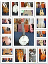 ukulele-collage-2
