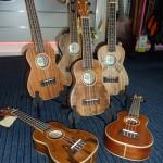 freshman-ukulele3