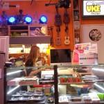 new-store-pics03