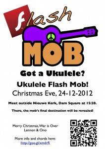 flash-mob-xmas-poster
