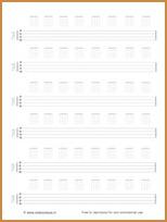 uke-blank-tab-chord-manuscript