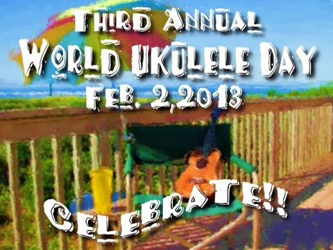 world-uke-day-31