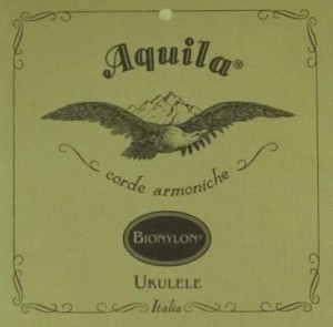 aquila-bionylon-2
