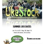 ukestock-2013-poster