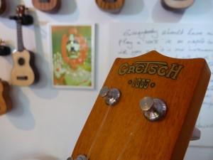 gretsch-banjo-uke3