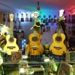 leho_ukulele08