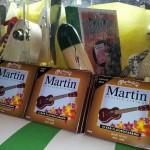 martin-strings1