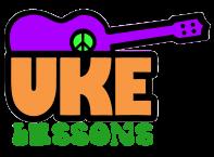 ukeboutique-lesson-logo_dark-bg