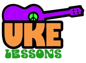 ukeboutique-lesson-logo_dark-bg