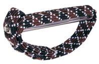 Dunlop-7828-Bill-Russell-Elastic-Banjo-Ukulele-Capo