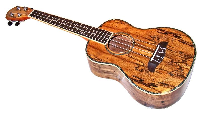 Riptide Tenor Uke Solid Mahogany Acoustic Electric Eut 5ng Copy further 746 additionally Os21c besides Samick Greg Ben t Uk50 Concert Ukulele additionally 1925 1932 Oscar Schmidt Stella Parlor Guitar. on oscar schmidt ukuleles