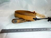 ukalicious-ukulele-strap11