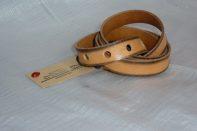 ukalicious_straps15