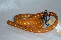ukalicious_straps25
