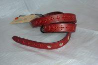 ukalicious_straps26