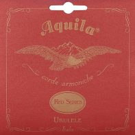 aquila-red-series