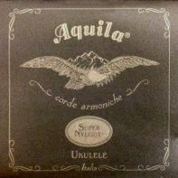 Aquila-Super-Nylgut-Ukulele