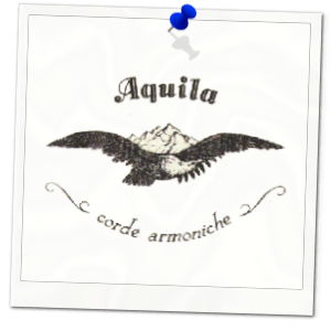 Currently viewing Aquila