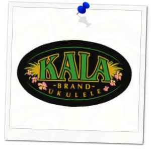 Currently viewing Kala Brand