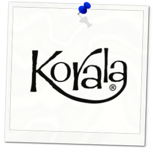 Currently viewing Korala