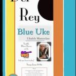 Del Rey Poster Uke Boutique