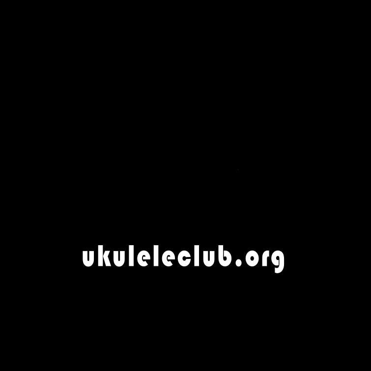 Ukestock August Edition Uke Boutique