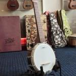banjolele2