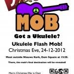 flash-mob-xmas-poster