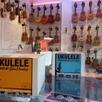 jim-dunlop-ukulele-strings1