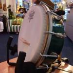 wim-green-banjolele4