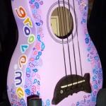 custom-ukes7-2