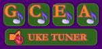 tuner-image