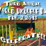 world-uke-day-31