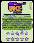 sample-strippenkaart