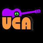 uca-logo-square