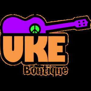 Uke Boutique