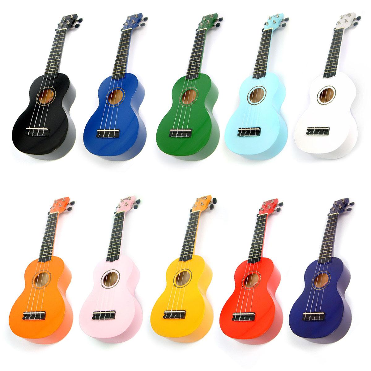 uke boutique amsterdams ukulele store  school