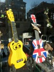 ukeboutique-0414-2