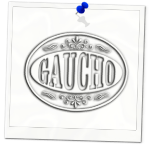 Currently viewing Gaucho