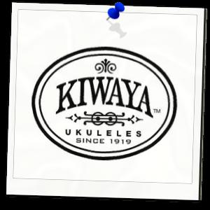 Currently viewing Kiwaya