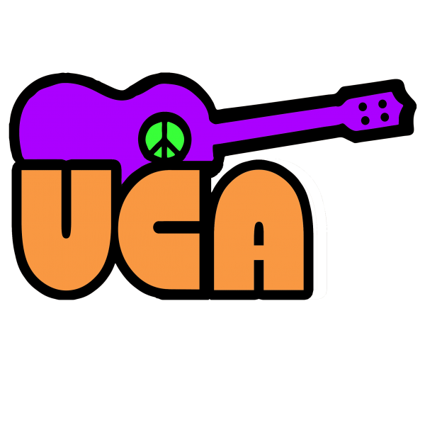 Welcome to Uke Boutique  Amsterdam's Ukulele Store and School