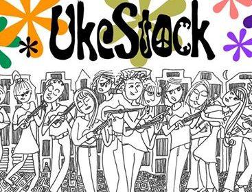 UkeStock